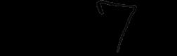 20160527_Preuschens_Logo_001