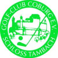 Golf-Club Logo