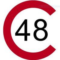 Logo TV 48