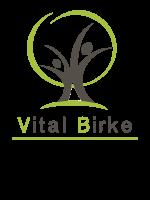 Logo Vital Birke